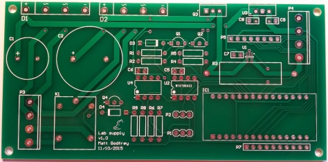 PCB-photo-top